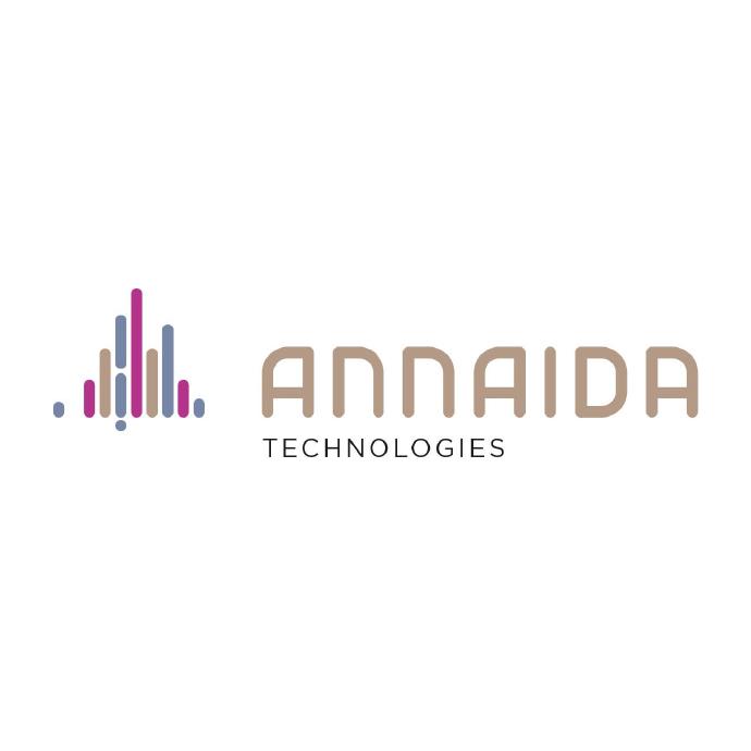 Annaida Technologies logo