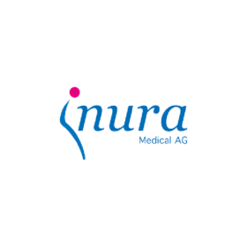 Inura Medical AG logo