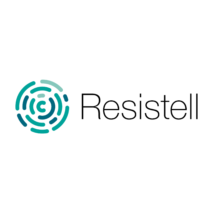Resistell logo