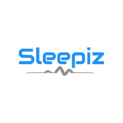 Sleepiz logo