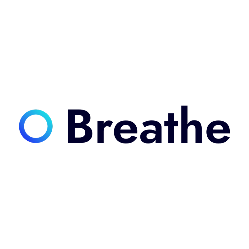 haako breathe asthma app logo